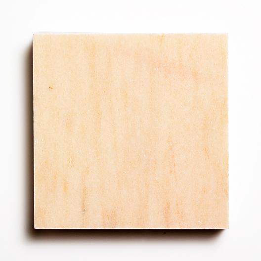 marquina marmor fliesen. Black Bedroom Furniture Sets. Home Design Ideas