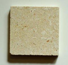 Sandsteinart Pietra_Di_Vicenza
