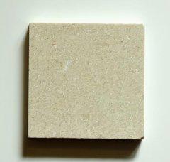 Sandsteinart Perlatino